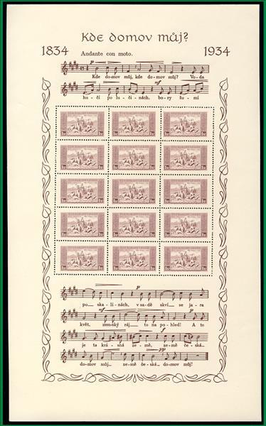 https://www.alfil.cz/catalog/6195_2_m.jpg