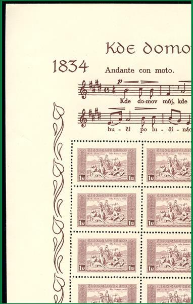 https://www.alfil.cz/catalog/6195_3_m.jpg