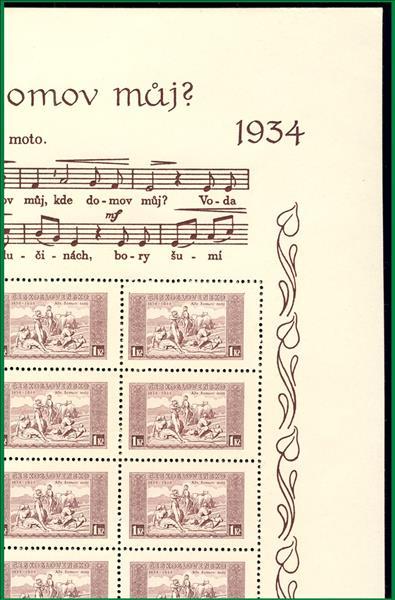https://www.alfil.cz/catalog/6195_4_m.jpg