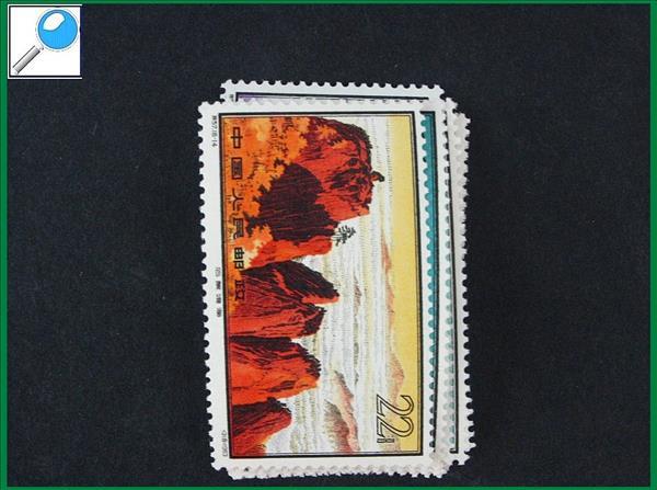 https://www.alfil.cz/catalog/6196_106_m.jpg
