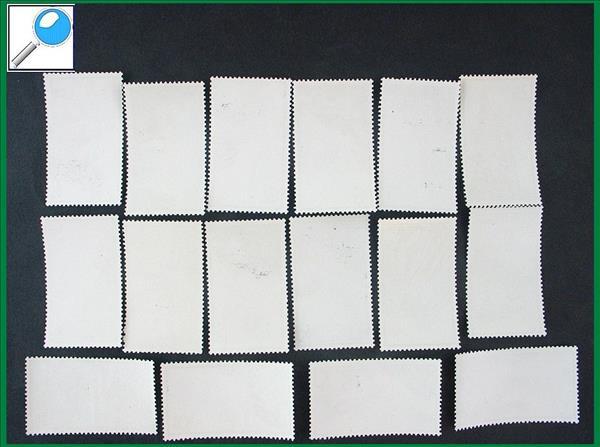 https://www.alfil.cz/catalog/6196_107_m.jpg