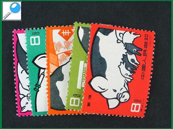 https://www.alfil.cz/catalog/6196_53_m.jpg