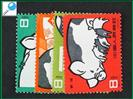 https://www.alfil.cz/catalog/6196_55_s.jpg