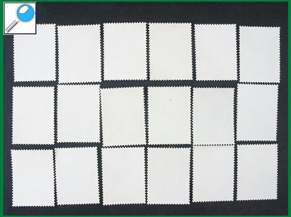 https://www.alfil.cz/catalog/6196_66_m.jpg