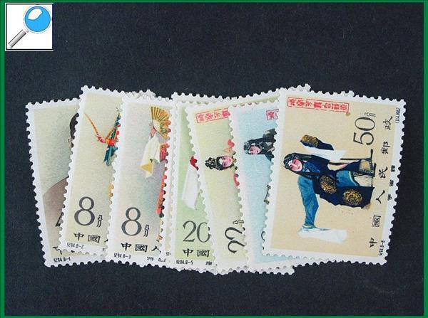 https://www.alfil.cz/catalog/6196_82_m.jpg