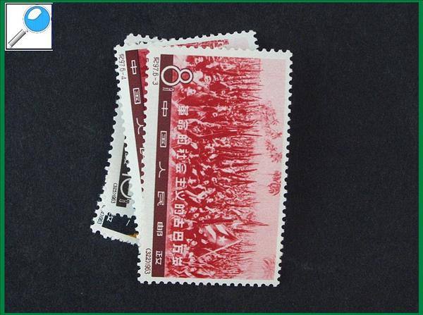 https://www.alfil.cz/catalog/6196_90_m.jpg