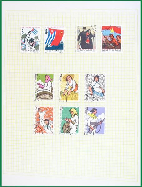 https://www.alfil.cz/catalog/6197_56_m.jpg