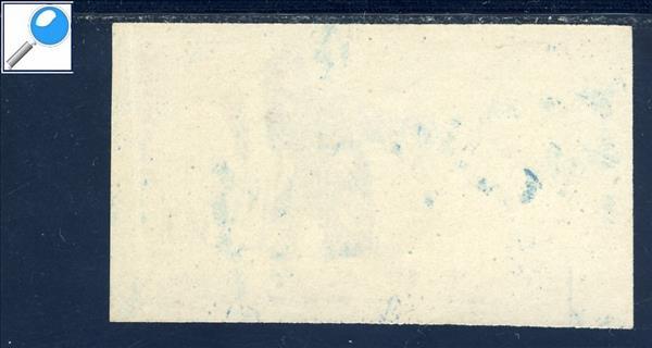 https://www.alfil.cz/catalog/6207_18_m.jpg