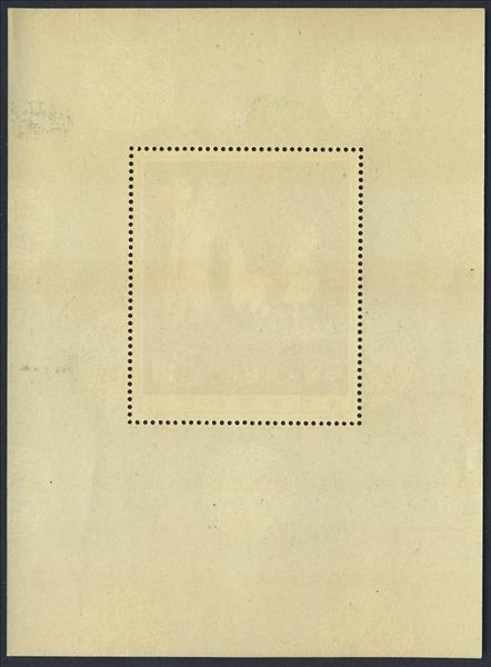 https://www.alfil.cz/catalog/6212_2_m.jpg
