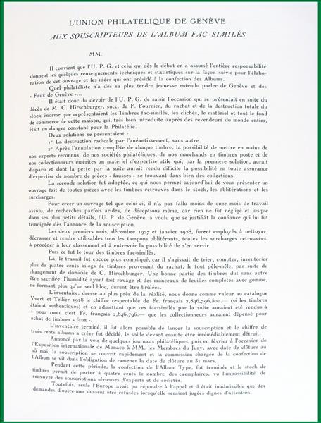 https://www.alfil.cz/catalog/6230_12_m.jpg