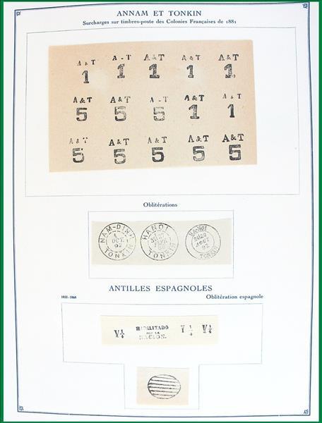 https://www.alfil.cz/catalog/6230_26_m.jpg