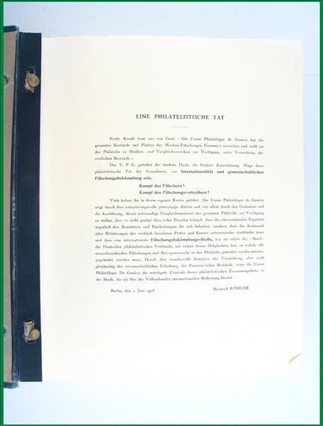 https://www.alfil.cz/catalog/6230_3_m.jpg