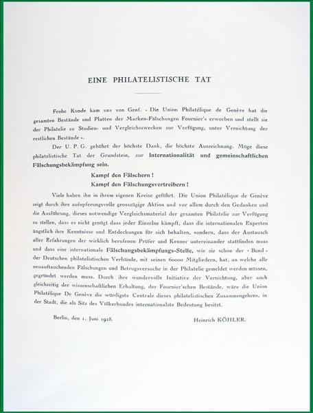 https://www.alfil.cz/catalog/6230_4_m.jpg