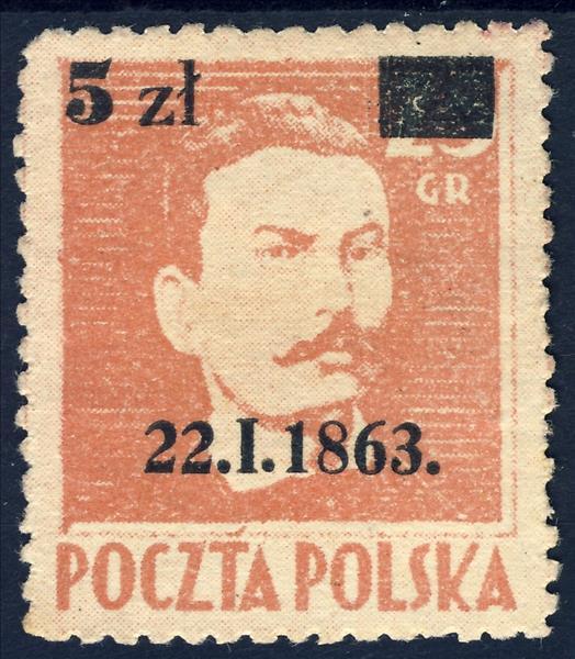 https://www.alfil.cz/catalog/6360_1_m.jpg