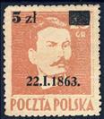 https://www.alfil.cz/catalog/6360_1_s.jpg