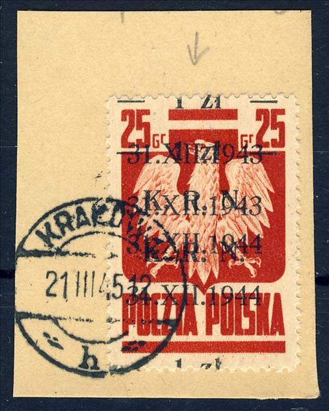 https://www.alfil.cz/catalog/6538_1_m.jpg