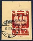 https://www.alfil.cz/catalog/6538_1_s.jpg