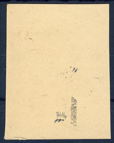https://www.alfil.cz/catalog/6538_2_m.jpg