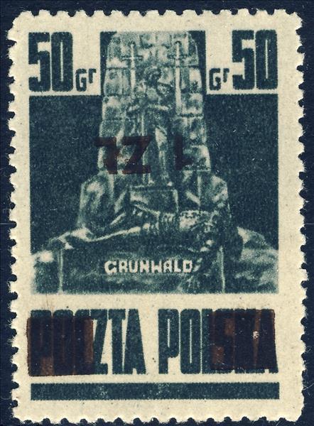 https://www.alfil.cz/catalog/6539_1_m.jpg