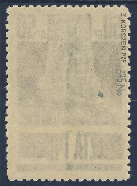 https://www.alfil.cz/catalog/6539_2_m.jpg