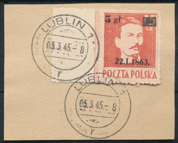 https://www.alfil.cz/catalog/6540_1_m.jpg