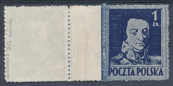 https://www.alfil.cz/catalog/6541_1_m.jpg