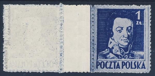 https://www.alfil.cz/catalog/6541_2_m.jpg