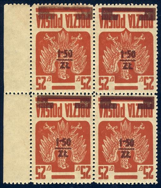 https://www.alfil.cz/catalog/6543_1_m.jpg
