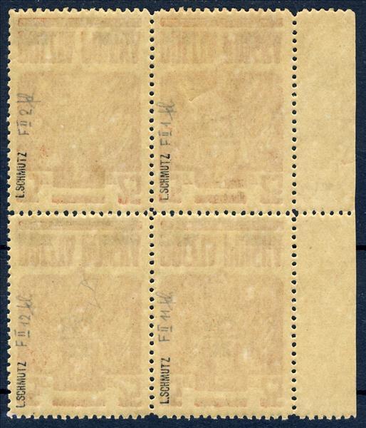 https://www.alfil.cz/catalog/6543_2_m.jpg