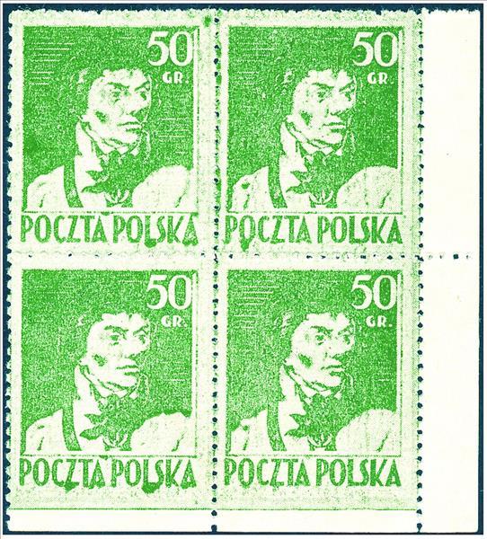https://www.alfil.cz/catalog/6689_1_m.jpg