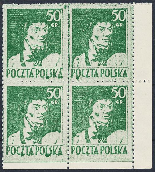 https://www.alfil.cz/catalog/6689_2_m.jpg