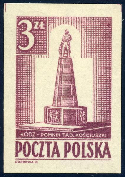 https://www.alfil.cz/catalog/6897_1_m.jpg