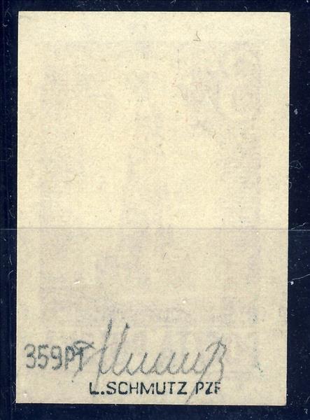 https://www.alfil.cz/catalog/6897_2_m.jpg