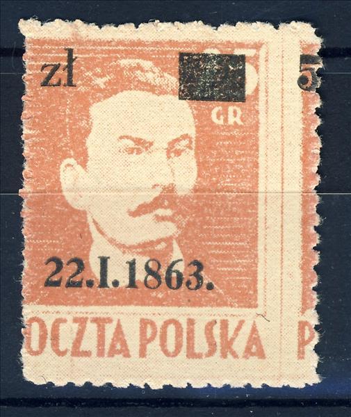 https://www.alfil.cz/catalog/6901_1_m.jpg