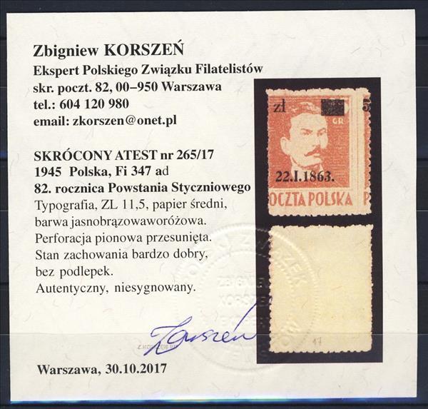 https://www.alfil.cz/catalog/6901_3_m.jpg