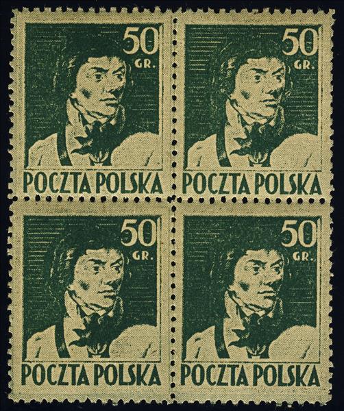 https://www.alfil.cz/catalog/6904_1_m.jpg