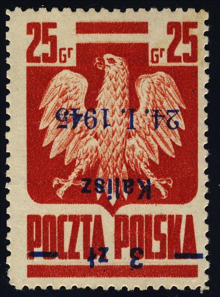 https://www.alfil.cz/catalog/6909_1_m.jpg