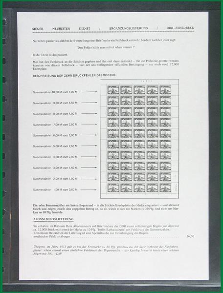 https://www.alfil.cz/catalog/7104_15_m.jpg