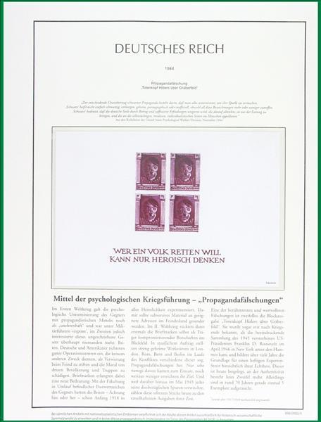 https://www.alfil.cz/catalog/7104_17_m.jpg