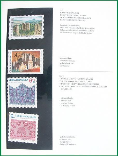 https://www.alfil.cz/catalog/7208_10_m.jpg