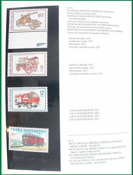 https://www.alfil.cz/catalog/7208_11_m.jpg