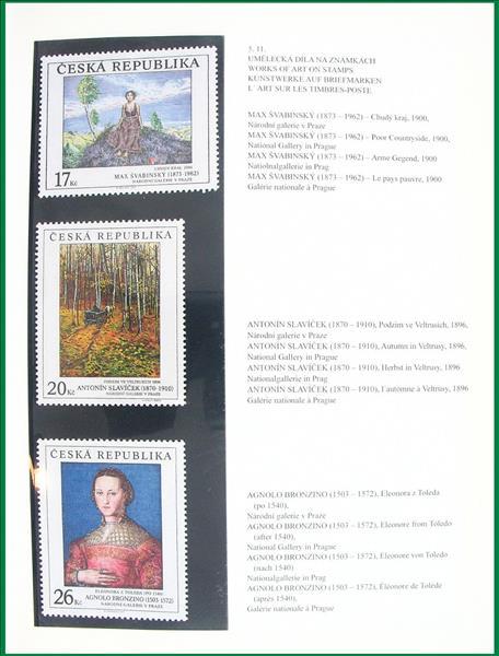 https://www.alfil.cz/catalog/7208_14_m.jpg