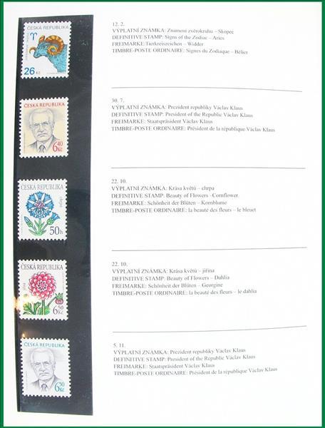 https://www.alfil.cz/catalog/7208_15_m.jpg