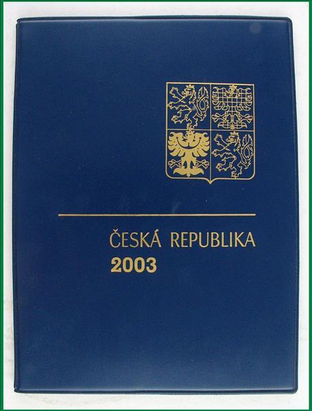 https://www.alfil.cz/catalog/7208_1_m.jpg