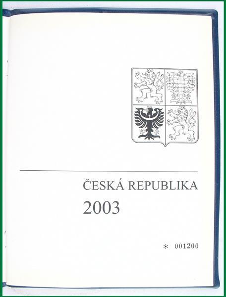 https://www.alfil.cz/catalog/7208_2_m.jpg