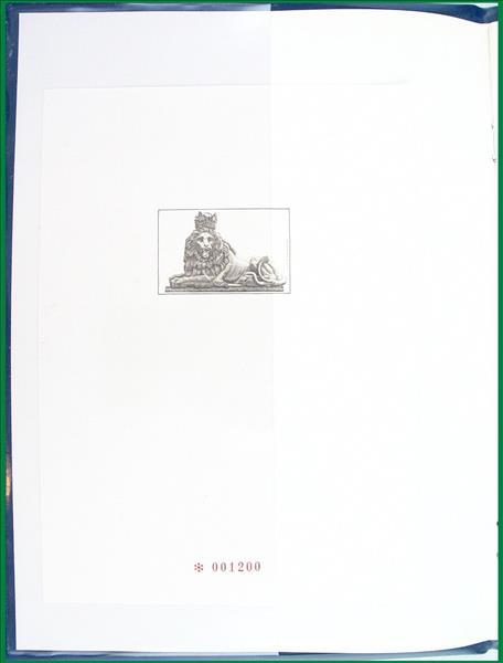 https://www.alfil.cz/catalog/7208_3_m.jpg