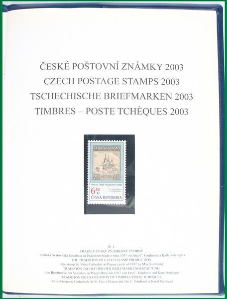 https://www.alfil.cz/catalog/7208_4_m.jpg