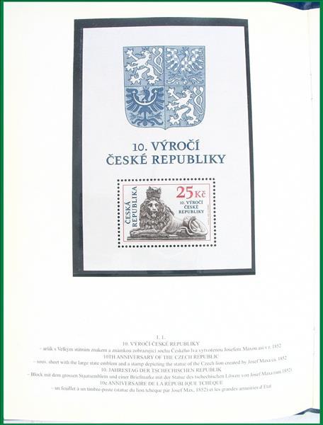 https://www.alfil.cz/catalog/7208_5_m.jpg