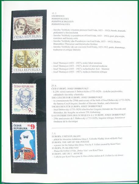 https://www.alfil.cz/catalog/7208_6_m.jpg