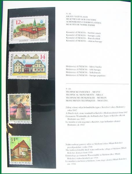 https://www.alfil.cz/catalog/7209_11_m.jpg